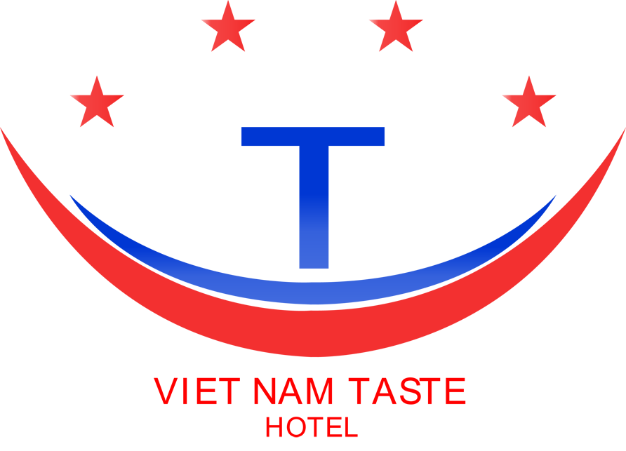 Viet Nam Taste Hotel